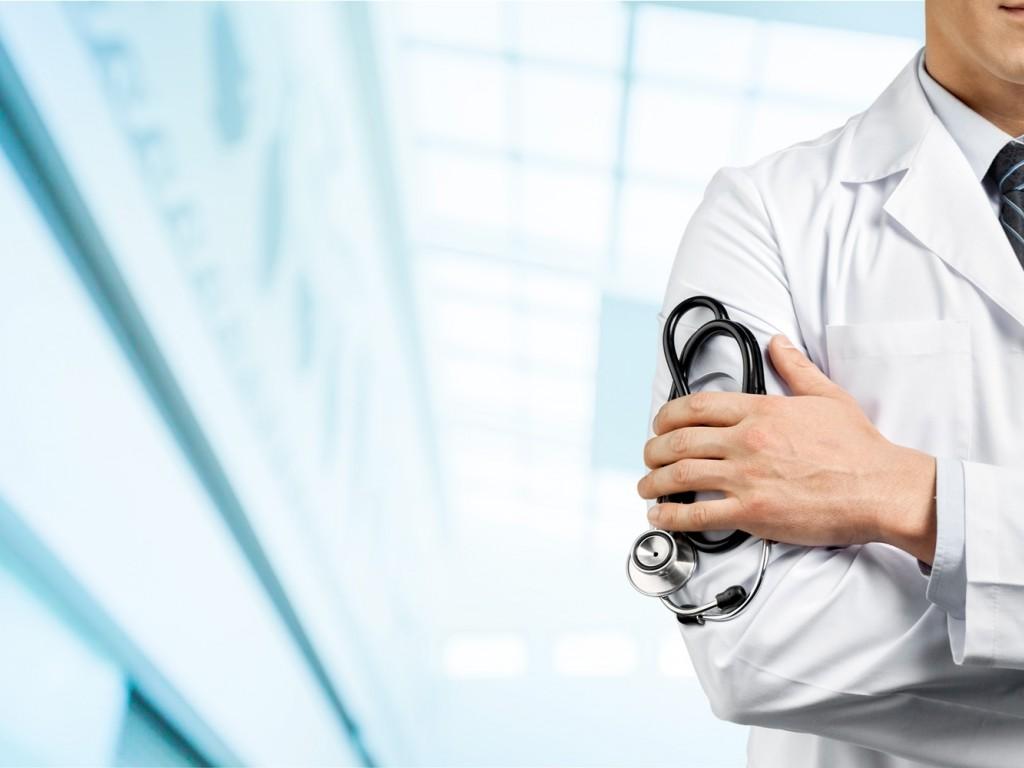 РФ заняла последнее место в рейтинге здравоохранения Bloomberg