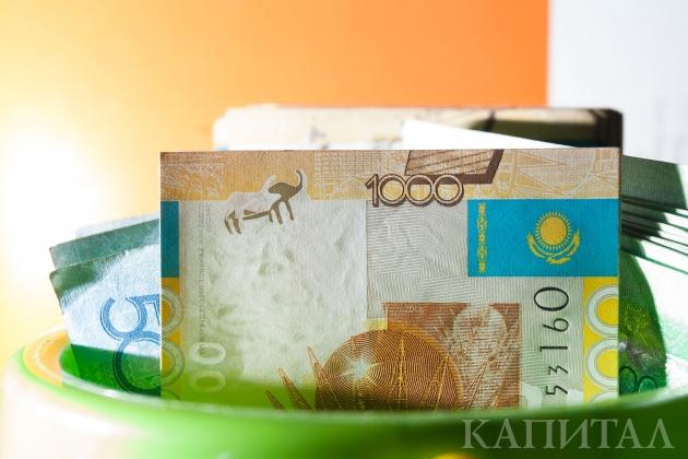 10 инвестпроектов будут реализованы в Актюбинской области в 2016 году