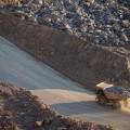 Недофинансирование геологоразведки приведет к снижению добычи нефти