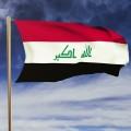 Международные компании осторожно возвращаются в Ирак