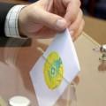 Начались выборы Президента Республики Казахстан