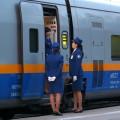 Кто виноват вмахинациях сжелезнодорожными билетами