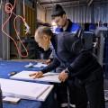 Роман Скляр: В малый бизнес будет вложено не менее 100 млрд тенге