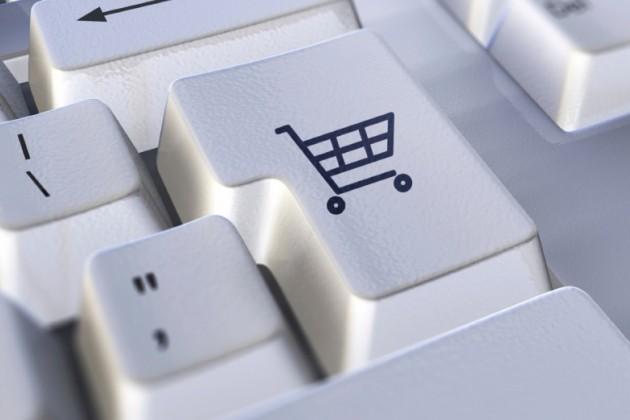 Пороговая сумма закупок из одного источника увеличится в 5 раз