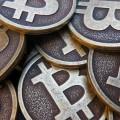 Сможетли Lightning Network заменить Bitcoin?