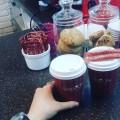 Кофейные франшизы имеют большой потенциал роста