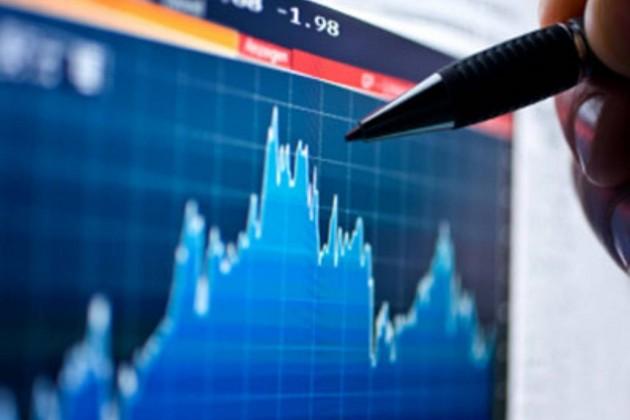 S&P: Подтверждены рейтинги Самрук-Энерго