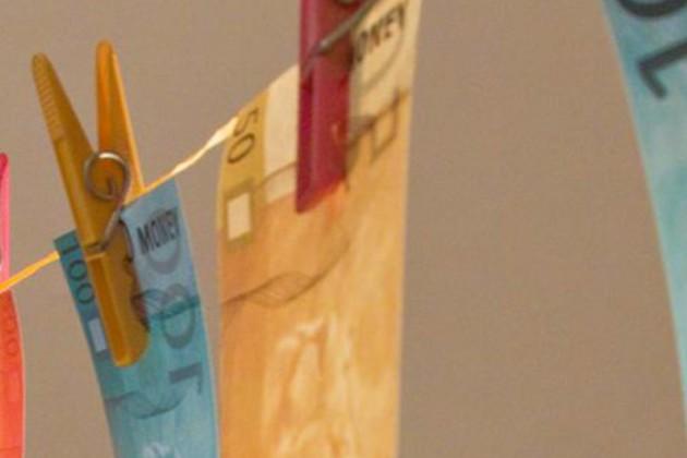 ЕС исключит из черного списка налоговых гаваней ОАЭ и Швейцарию