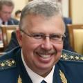 Андрей Бельянинов возглавил ЕАБР