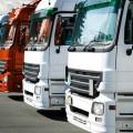 Транспортные компании получили доход в1трлн тенге