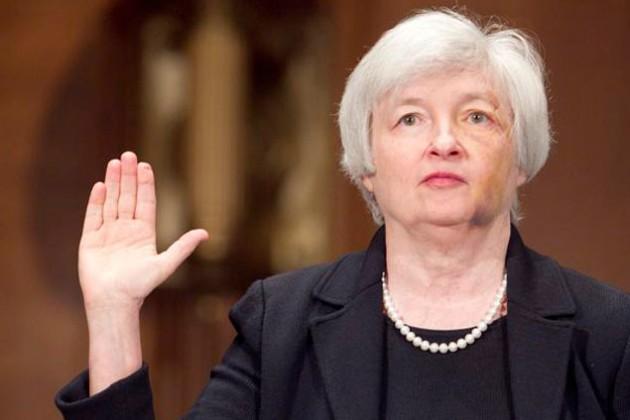 Новый глава ФРС США  ухудшит ситуацию в мире