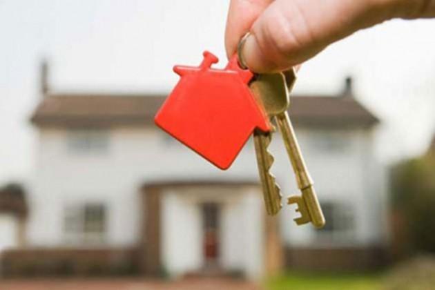 В Астане снизилось число продаваемых домов