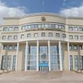 Найдены пропавшие вЕгипте казахстанцы