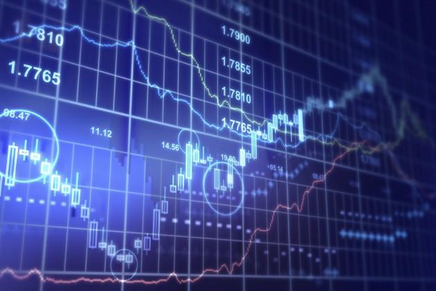 Рейтинги некоторых компаний РК могут повысить