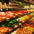 Мировые цены на продовольствие в октябре выросли на 3,9%