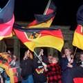Германия вытащила  еврозону из рецессии