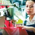 В Алматы будет создано более 30 тысяч новых рабочих мест