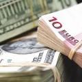 Казахстан - лидер по привлечению иностранных инвестиций в СНГ