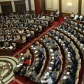 Мажилис одобрил проект Предпринимательского кодекса