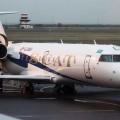 Начата проверка авиакомпании Скат