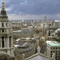 В Лондоне заканчиваются элитные новостройки