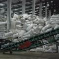 Бизнесмены изКНР построили первый вРК завод попроизводству рапсового масла