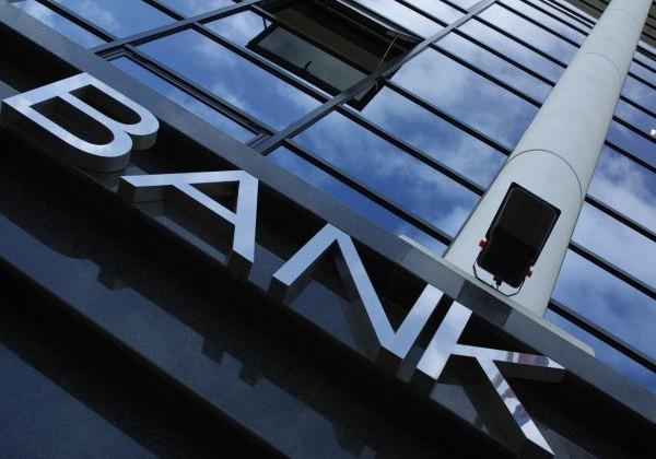 Банки США и Британии проверят на прочность