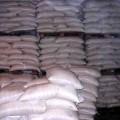 В Семее временно прекратили поставки сахара в магазины