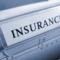Бизнес увеличивает затраты настраховку