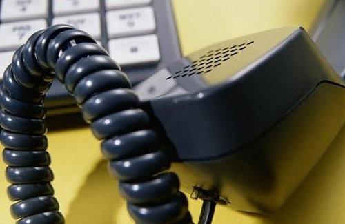 В Алматы задержан «телефонный террорист»