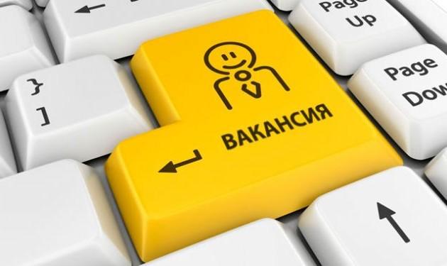 Уровень безработицы сократился в7регионах Казахстана