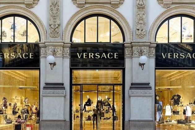 Michael Kors покупает Versace за2,2млрд долларов