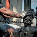 Названа причина ухода Statoil из Казахстана
