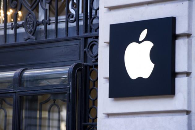 Apple признала существование «экрана смерти» в iPhone и iPad