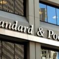 Дочке Альфа-банка в РК присвоены рейтинги B+/B