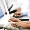 Компьютеры госслужащих будут автоматически отключаться вконце рабочего дня