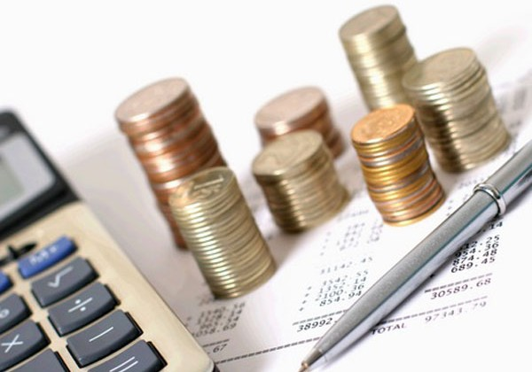 Уставный капитал КИК увеличен на 14 млрд. тенге