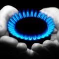 Малообеспеченных в Турции освободят от платы за газ