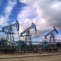 Казахстан более зависим от экспорта нефти, чем Россия