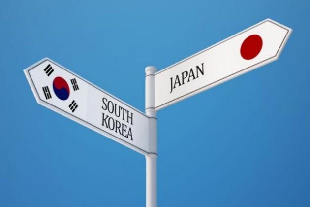 Япония на два года продлила санкции против КНДР
