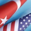 Турция пригрозила ответить на санкции США