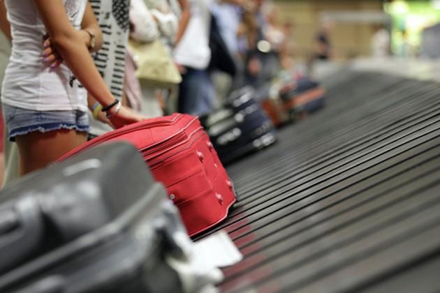 Куда этим летом дешевле полететь?