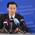 Суд дал санкцию на арест Умирьяева