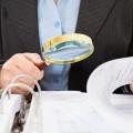 Незаконные проверки зарубежных инвесторов возьмут наконтроль