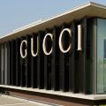 Gucci: как создать легенду на века