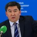 Аслан Саринжипов рассказал о проблемах дошкольного образования