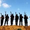 В Турции арестовали 50 человек, пытавшихся попасть в ИГ