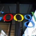 Минздрав планирует внедрять разработки Google