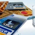 В РК предлагают популяризировать программу безналичных видов оплаты