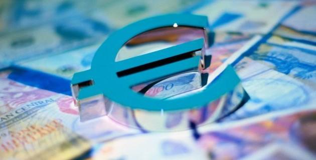 Греция откажется от жесткой экономии